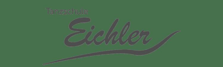 eichler